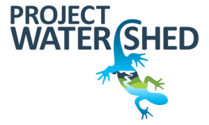 Project Watershed link